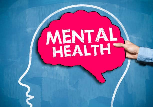Where can newcomers to Canada find mental health support?